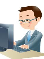 答弁書・訴状・準備書面など全ての裁判所に提出する書面を本人に代わって作成し、本人訴訟の支援を行います。他にも、離婚調停申立書・遺産分割調停申立書などの家庭裁判所に提出する書類の作成や、(仮)差押申立書・民事再生申立書・破産申立書などの作成により、裁判手続きをする本人の法的支援を行います。